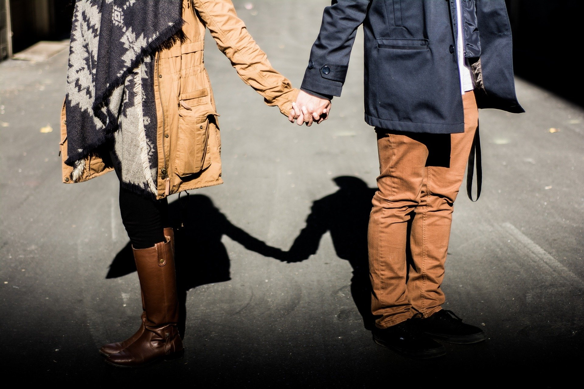 6 tips to work well as a couple with Infertility