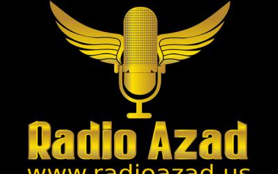 Radio Azad: Infertility Reflections