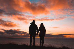 Handling Relationship Challenges - Part 1