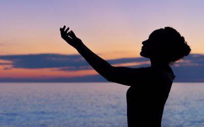Navigating Infertility As A Control Freak