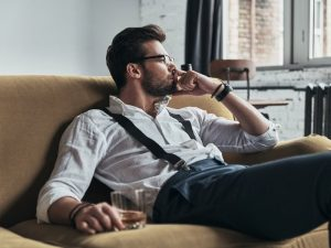 8 strategies for men to cope with infertility