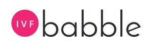 IVF BABBLE-LOGO