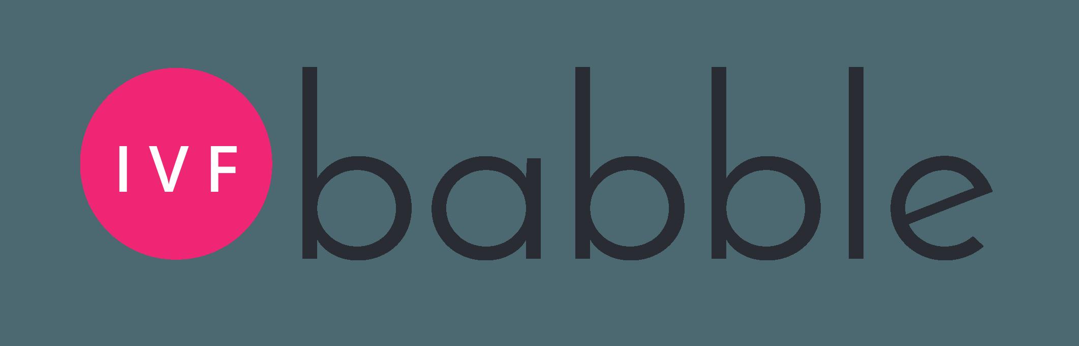 IVF BABBLE