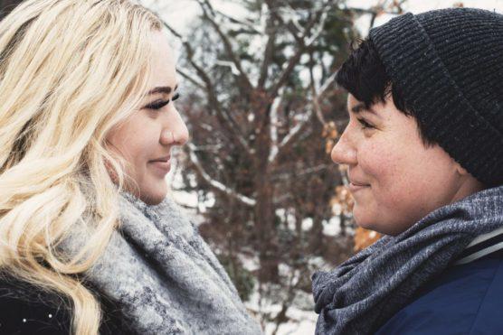 Handling Relationship Challenges When TTC: Part 3